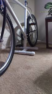 pvc bike stand done pics imag0284 jpg