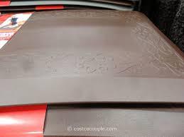 anti fatigue kitchen mats. Novaform Anti-Fatigue Kitchen Mat Costco 2 Anti Fatigue Mats