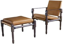 chatwin lounge chair chatwin lounge chair lounge