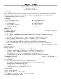 Production Operator Resume Cover Letter Production Home Improvement ...