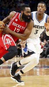 My boy James Harden trashing the timber wolves. They said he lost his touch  , I don't think that's him losing his touch!!!