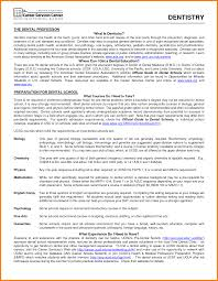 personal statement examples dental school case statement  2 personal statement examples dental school