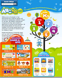 Abcya 100 Chart Abcya Com Educational Games For Kids Learnwithjess