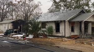 Image result for pictures of abandoned homes