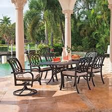 the porch furniture. Ocala The Porch Furniture