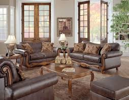 2021 best of sectional sofas at edmonton