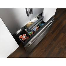 jenn air 42 inch cooktop. hidden · additional 42-inch built-in french door refrigerator jenn air 42 inch cooktop