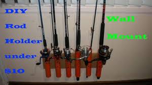 how to build a fishing rod holder diy custom pvc rod storage fishing rod storage rack plans free fishing rod storage racks for boats