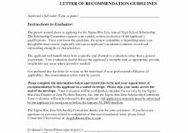 How Many Years Should A Resume Cover Howng Should Cover Letters Letter Organized For Resumes Addressed To 18