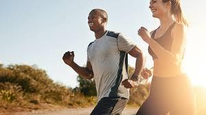 The Benefits of a Workout Buddy - PUMA CATch up