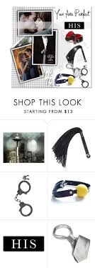 50 Shades Of Grey Decorations 17 Best Images About Fifty Shades Of Grey On Pinterest Shades Of