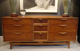 modern concept warren furniture with michael thomas warren church for lane furniture credenza 0
