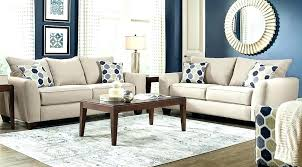 navy blue living rooms navy blue living room blue living room ideas springs living room set
