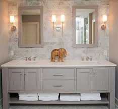Bathroom Ideas Paint  Large And Beautiful Photos Photo To Select Bathroom Cabinet Colors