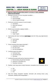 Hai sobat, berikut ini adalah latihan soal tematik kelas 3 tema 1 subtema 2 kurikulum 2013 revisi 2018 pertumbuhan dan perkembangan manusia dan 25. Kunci Jawaban Tematik Tema 4 Kelas 2 Peranti Guru