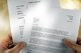 tips for deciding whether to apply for a job