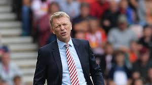 David moyes was born on april 25, 1963 in glasgow, scotland. David Moyes Admits Sunderland Will Be In A Fight Against Relegation This Season Football News Sky Sports