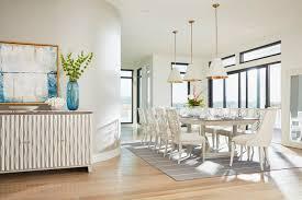 coastal living bedroom furniture. Endearing Coastal Bedroom Furniture 9010 Hopen Coastal Living Bedroom Furniture