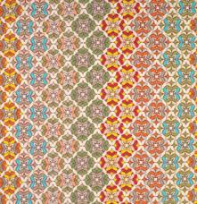 Lobby Print Fabric, Grand Hotel Fabric Collection, Jenean Morrison ... & Lobby Print Fabric, Grand Hotel Fabric Collection, Jenean Morrison for  FreeSpirit, Fresh Modern Quilt Fabric, Quilting supplies, Novelty Print  Fabric Adamdwight.com