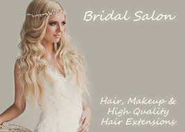 83db344c3a1e097f wedding hair makeup las vegas jpg