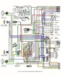 1965 volkswagen wiring diagrams wirdig readingrat net 1982 Jeep Cj7 Fuse Box Diagram 1979 lincoln fuse box diagram 1979 free wiring diagrams, wiring diagram 1979 Jeep CJ7 Fuse Box