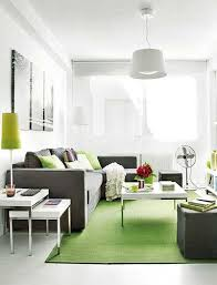 Great One Bedroom Apartment Interior Design With Small Home Decoration  Ideas with One Bedroom Apartment Interior Design
