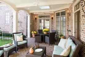patio flooring choices. porch floor 3: patio flooring choices