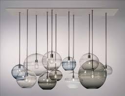 8 outstanding modern track lighting fixtures pic ideas modern with regard to modern light fixture plan