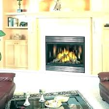 best gas fireplace insert gas fireplace insert reviews best gas fireplace insert fireplace reviews gas fireplace
