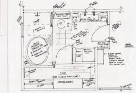 Bathroom Plan Bathroom Layout Plans Interior Kitchen Floor Plan Layouts And