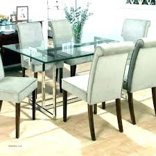 round glass top dining table set glass dining sets 6 chairs round dining table set for 6 round glass top dining set glass top dining table set canada