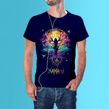 T Shirt Graphic Designers For Hire The 10 Best Freelance T Shirt Designers For Hire In 2020