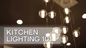 Kitchen Lighting Design Guide Kitchen Lighting Design Basics Marieroget Com