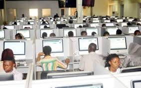 JAMB faults alleged report on UTME scores reduction