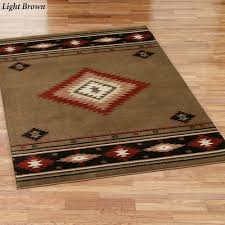 Small Picture Tucson Southwest Area Rugs