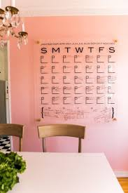 Light Coral Walls Best 25 Coral Walls Ideas On Pinterest Coral Pink Coral Room
