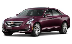 2018 cadillac horsepower. contemporary horsepower cadillac ct6 inside 2018 cadillac horsepower