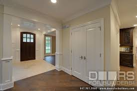double french closet doors. solid wood front entry doors in-stock. classic collection french double closet n