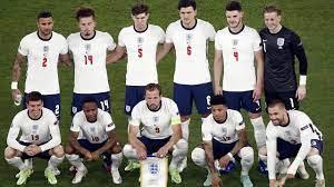 ควีนเอลิซาเบธที่ 2 พระราชทานพรทีมชาติอังกฤษ ก่อนเกมนัดชิงฯ ยูโร 2020