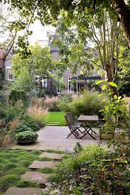 Small Picture Best 25 City gardens ideas on Pinterest Small city garden