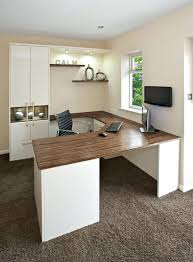 office built in. built in desk home office designs inspiring exemplary on captivating