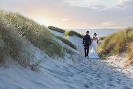 recherche mariage en bray