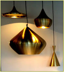 tom dixon style lighting. Tom Dixon Lighting Uk Style