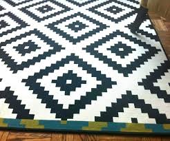 target black and white rug black and white chevron rug black white rug medium size of target black and white rug
