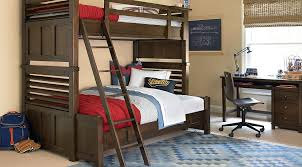 bedroom furniture bunk beds. shop now bedroom furniture bunk beds s