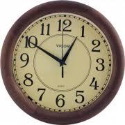 <b>Часы</b>, будильники <b>Citizen</b>: купить в Москве в интернет-магазине ...