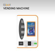 Vending Machine Mini Simple China Mini Vending Machine From Guangzhou Wholesaler Guangzhou