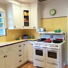 1940s kitchen cabinet kitchen remodel painting 1940s kitchen cabinets 1940s kitchen cabinet