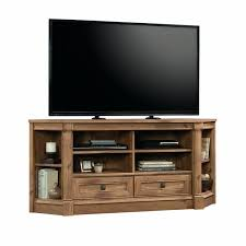 48 Inch Wide Tv Stand 843