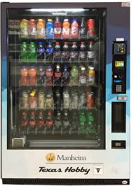 How To Get Two Drinks From A Vending Machine Cool Office Vending Machine Drinks Snacks Frozen Foods Rome Refresh